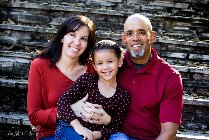Family 1wm-2163.jpg