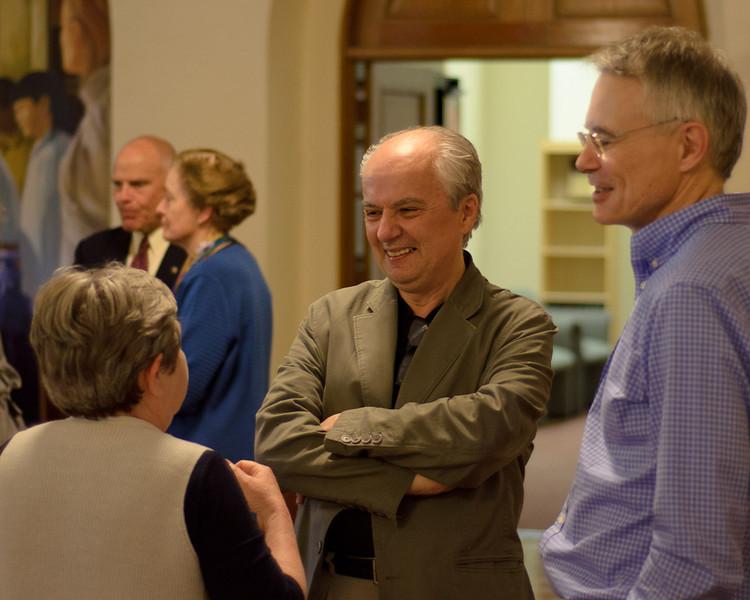 20110601-Deborah-farewell-reception-6265.jpg