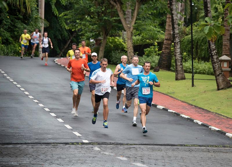 20170130_1-Mile Race_15.jpg