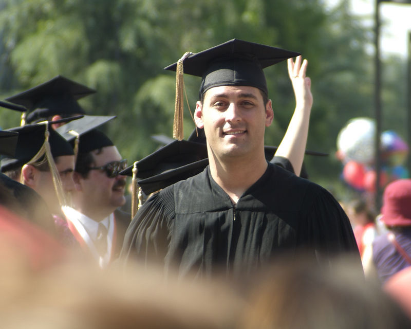 my-graduation-003.jpg