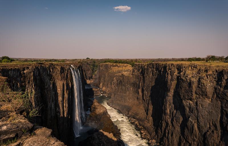 Victoria Falls-111.jpg