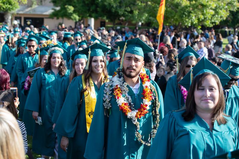 GWC-Graduation-2019-1779.jpg