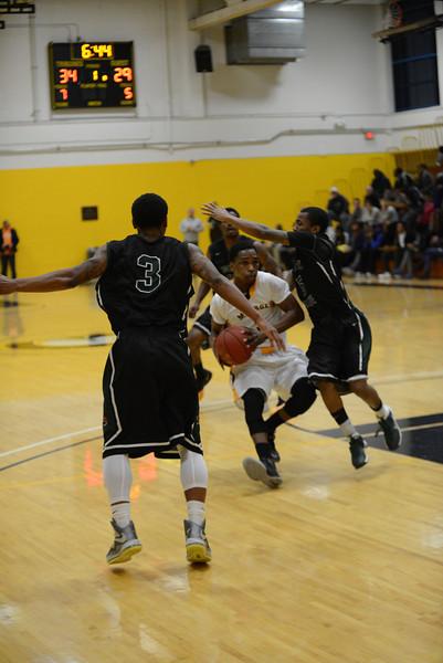 20131208_MCC Basketball_0658.JPG