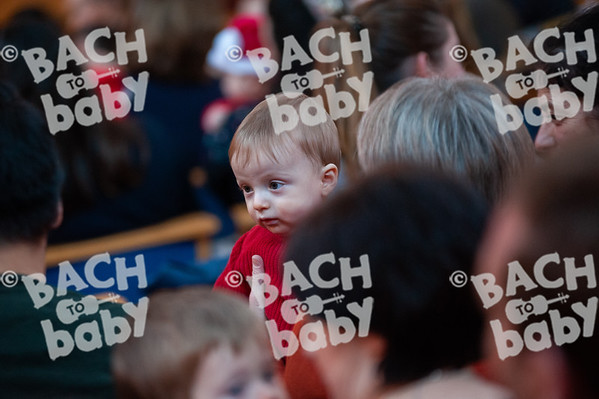 ©Bach to Baby 2019_Laura Woodrow_Bromley_2019-11-12_ 16.jpg