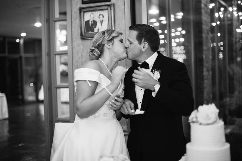 852_Josh+Emily_WeddingBW.jpg
