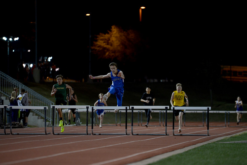 MS-Track-District-Championships_017.jpg
