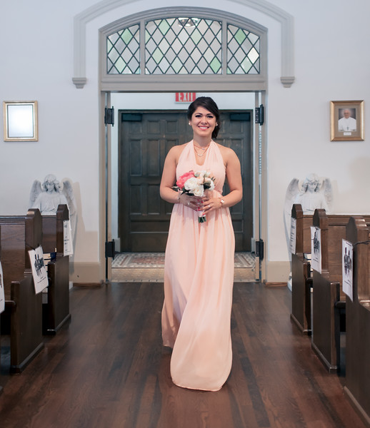 Houston Wedding Photography ~ K+S (41).jpg
