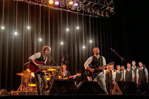 Rialto Theatre, Tucson, AZ 2012