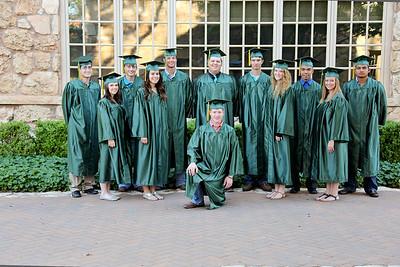 Seniors Photo Shoot 2015