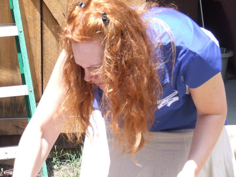 Camp Hosanna 2012  Week 1 and 2 368.JPG