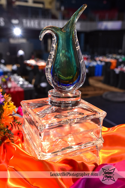 Louisville Event Photographer - Belterra Team Member of the Year Party-11.jpg