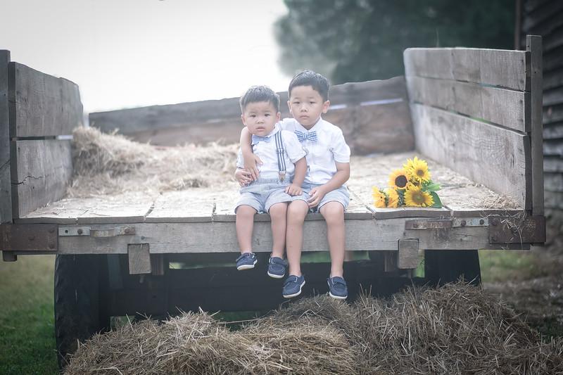 2019_07_14 Sunflower Farm-7936-Edit.jpg