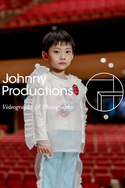 0014_day 1_white shield portraits_johnnyproductions.jpg