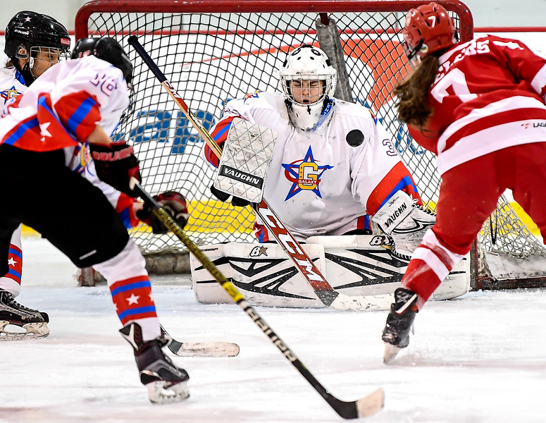 EHB_JWHL_CC_SteelersGentry-30.jpg