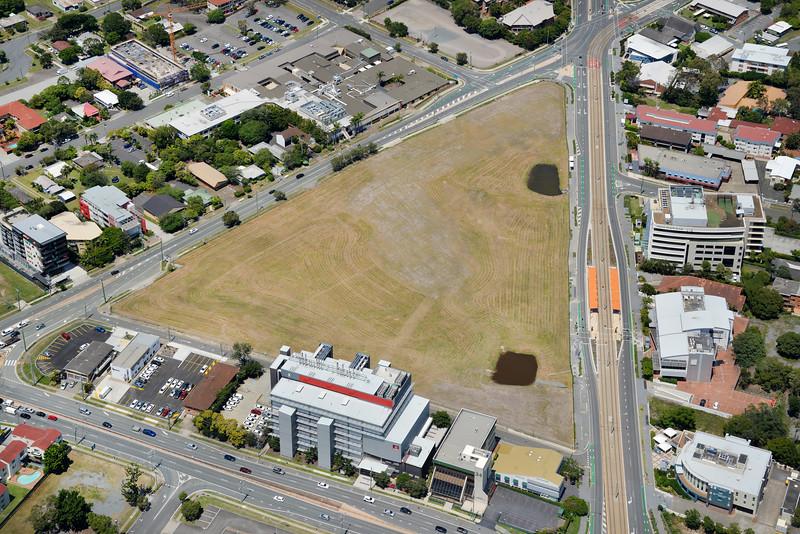 #4902_The old Gold Coast Hospital site_10.1.2016__4.jpg