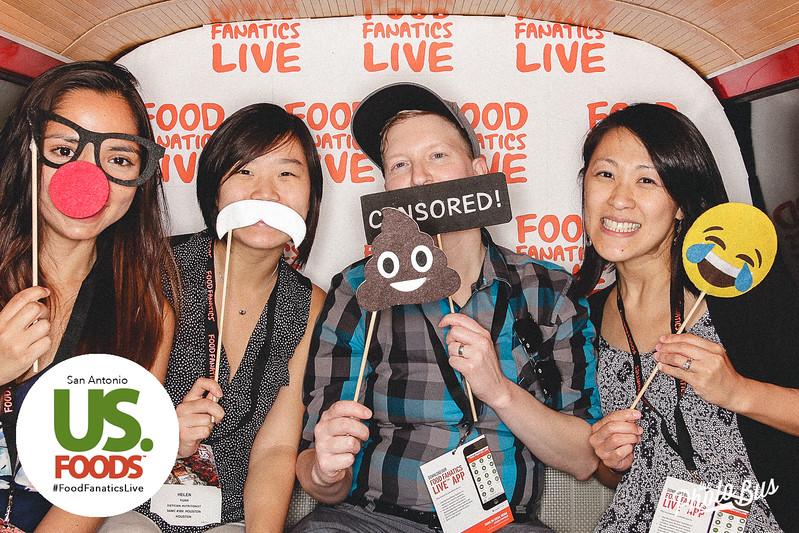 us-foods-photo-booth-237.jpg