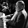 EL Que Sabe Sabe! presents Eddie Palmieri Salsa Orchestra at B.B. King Blues Club and Grill 2-26-2015 - Vida y Musica http://www.vidaymusica.com/