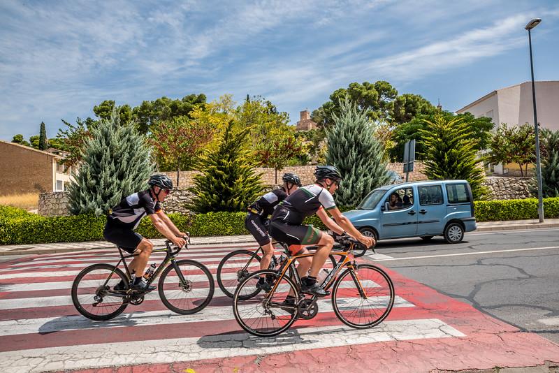 3tourschalenge-Vuelta-2017-237.jpg