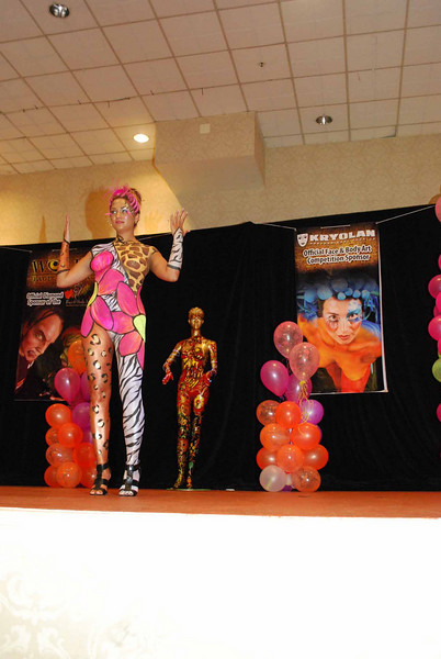 Face and Body Art International Convention 2009_0929.jpg