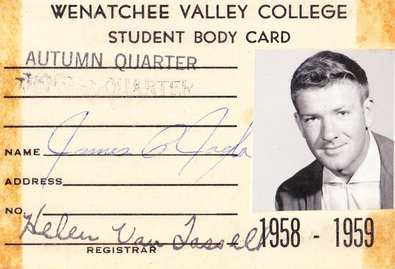 James P Jagla Wenatchee Valley College 1958 B.jpg