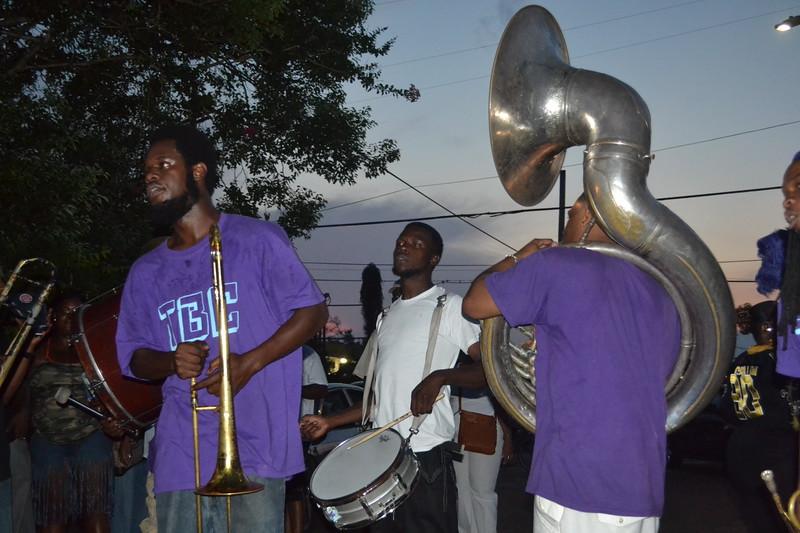 172 TBC Brass Band.jpg