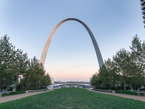 St. Louis 2017 (CFA)