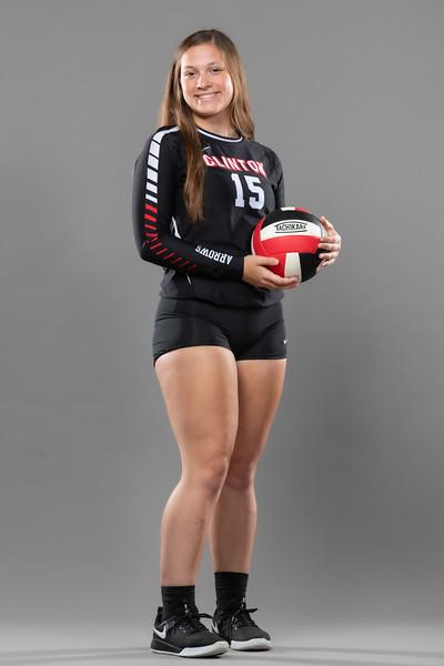 CHS Varsity Volleyball 2019-2020 11385.jpg