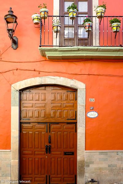 Guanajuato 18-4.jpg