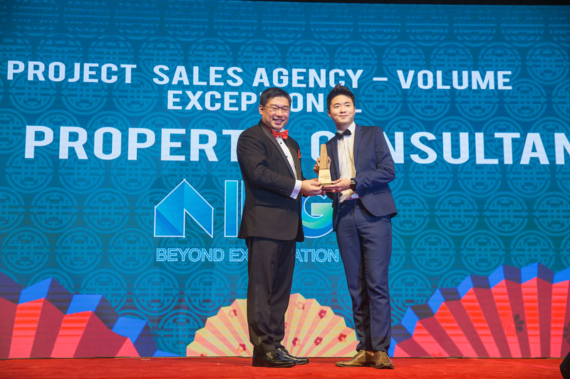 Star Propety Award Realty-712.jpg