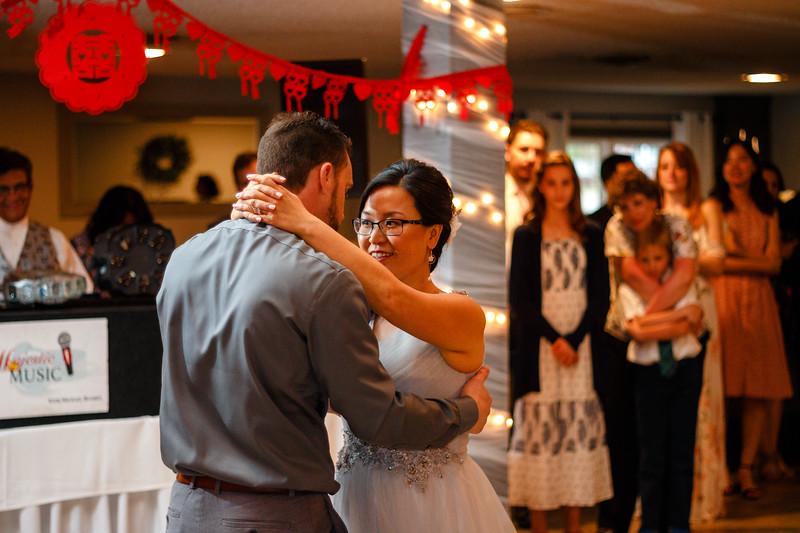 TE-Wedding-451.jpg