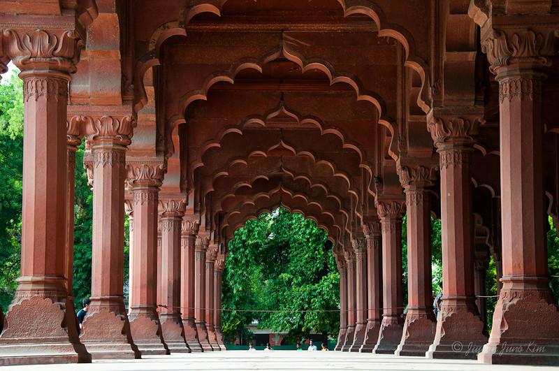 India-Delhi-6512.jpg