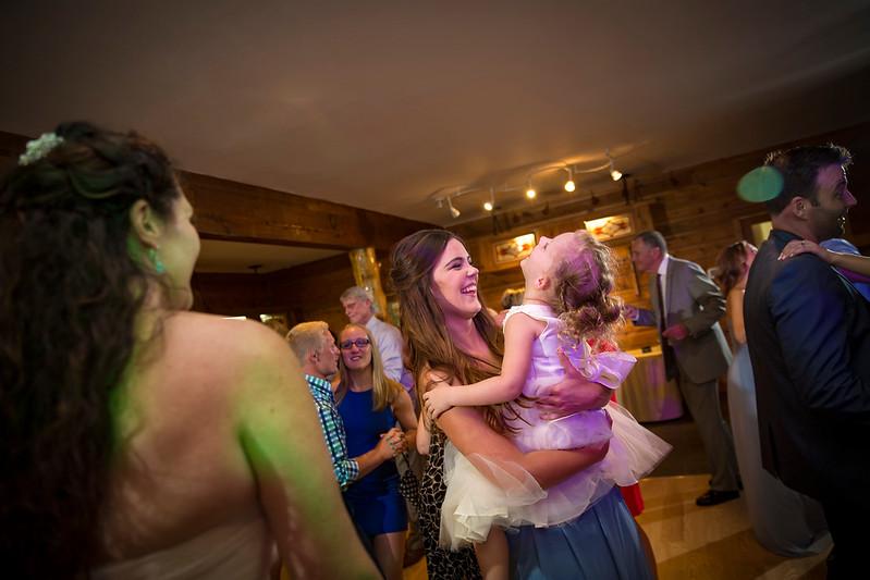 kenny + stephanie_estes park wedding_0402