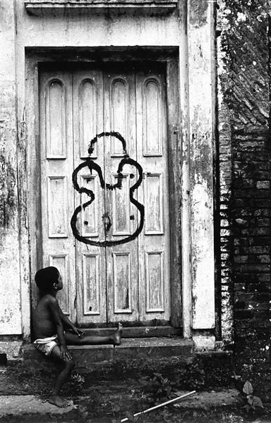 Locked Door web.jpg