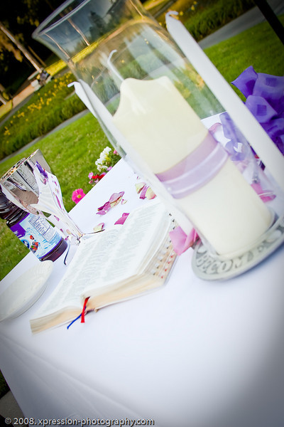 Angel & Jimmy's Wedding ~ Details_0089.jpg