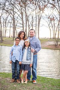 04-17-2019 - Belcher Family