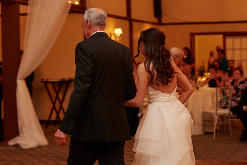 WEDDING_05_28_17_390.jpg