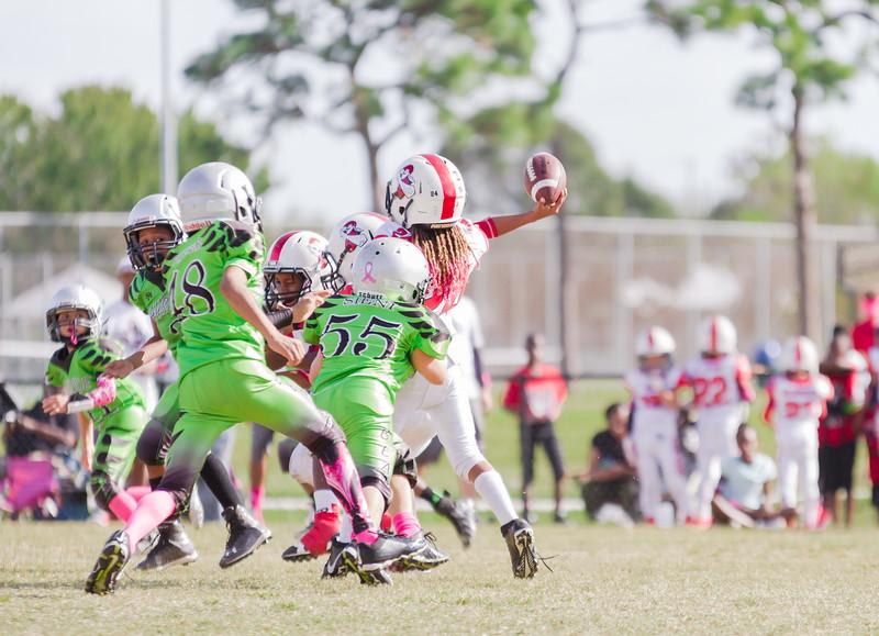 R Hickman Photography Brevard County Sports Photography Bayside Bears-0123-5.jpg