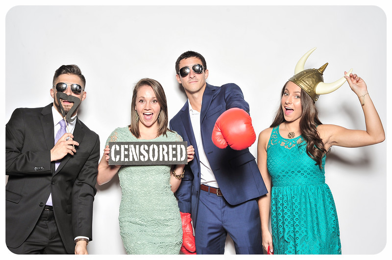 Matt+Heather-Wedding-Photobooth-27.jpg
