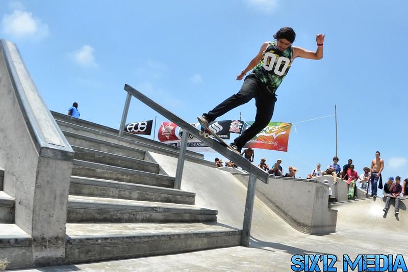 Go Skate Day - 1384.JPG