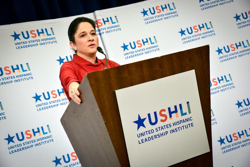 USHLI-1460.jpg