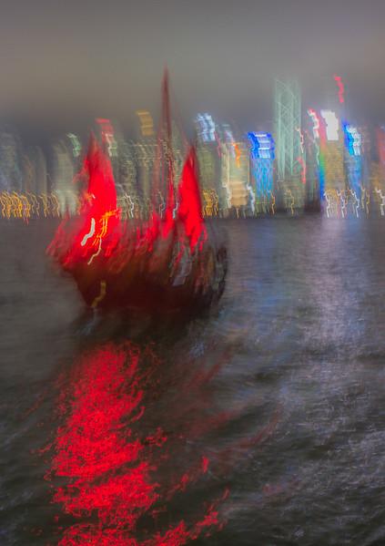 hg waterfront - wanderlust.jpg