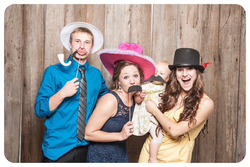 Abby+Tyler-Wedding-Photobooth-241.jpg