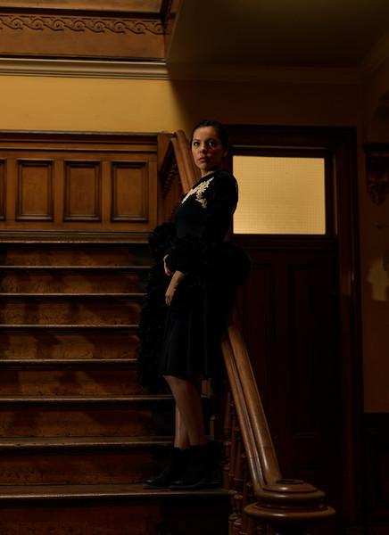 Raven_staircase1.jpg