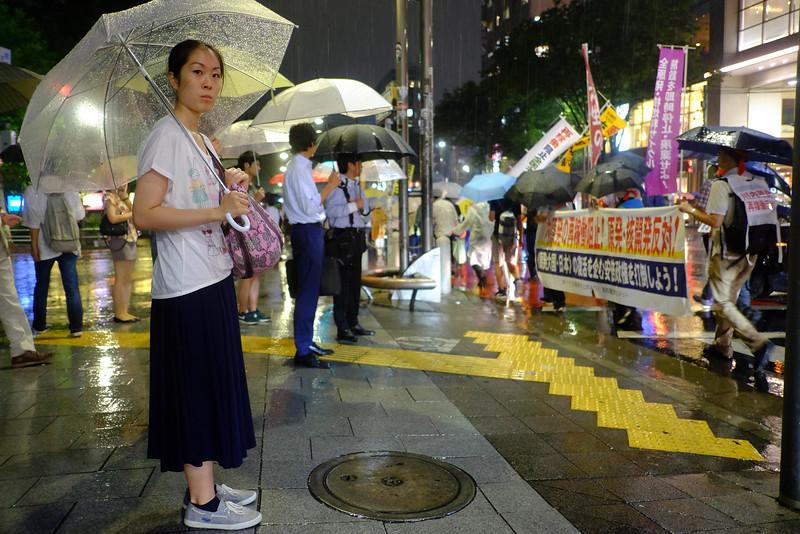 Japan_July_2014_01-0348.jpg