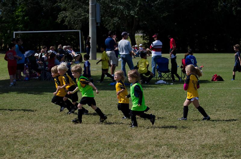 soccer-2739.jpg