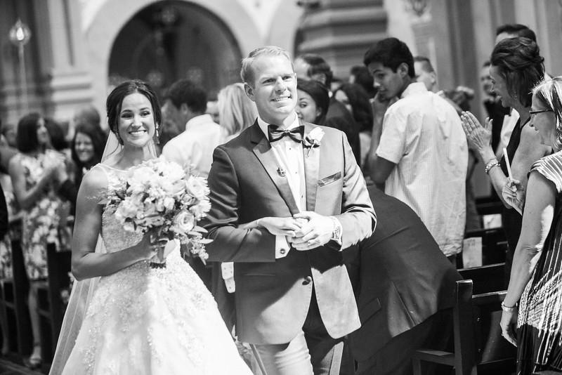 150626 Owen Wedding-0254.jpg