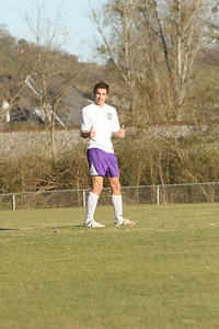 Darlington Boys VS Coosa 2-22-07 by ZANE