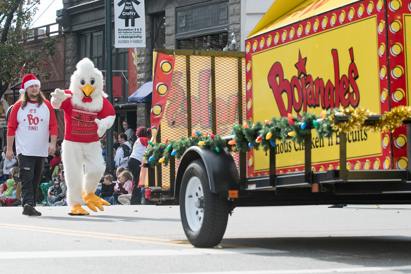 2017 Asheville Holiday Parade-38.jpg