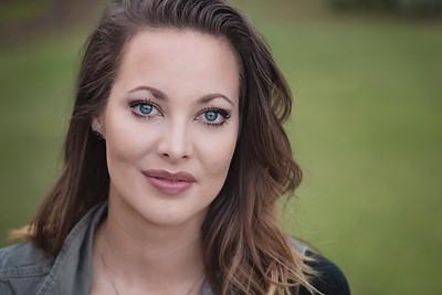 Kaitlyn Howlett