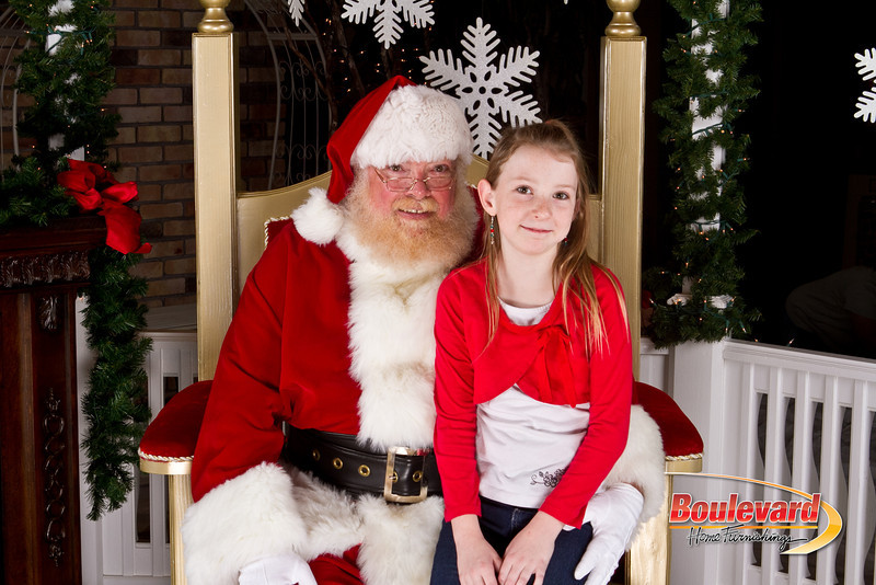 Santa Dec 8-90.jpg